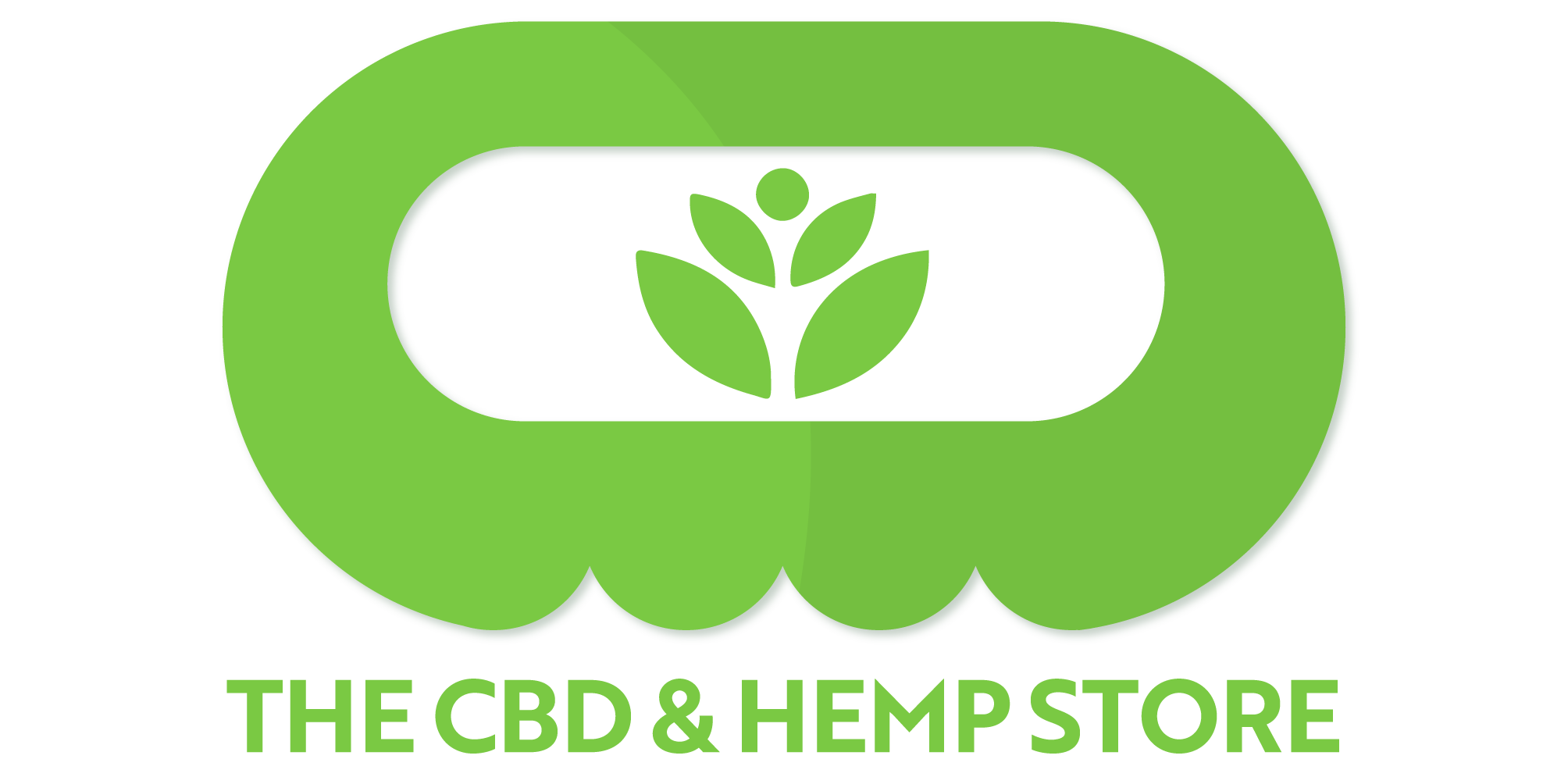 The CBD and Hemp Store
