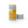 An image of a CBD Muscle Recovery Balm tube